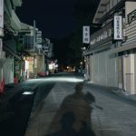 写真家と京都