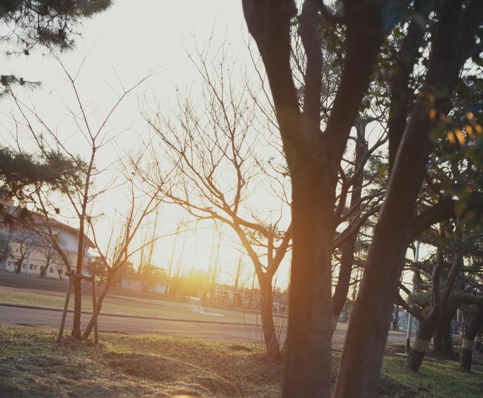 katsuhirotakano_photo_6