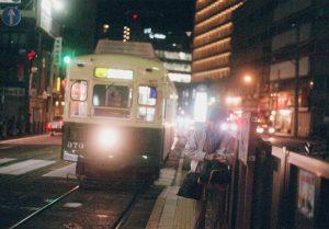 長崎の写真