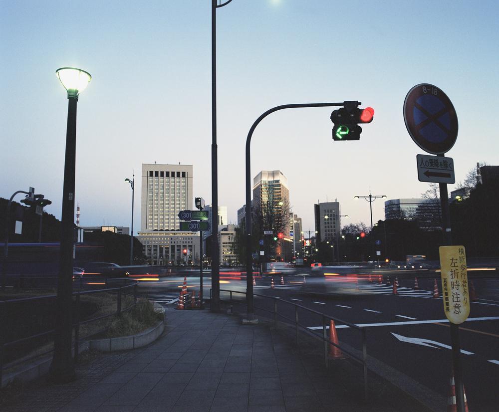 高野勝洋の写真