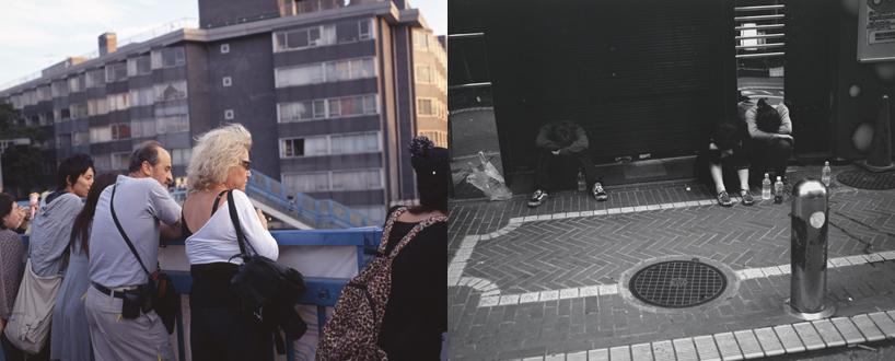 カメラマン高野勝洋の写真