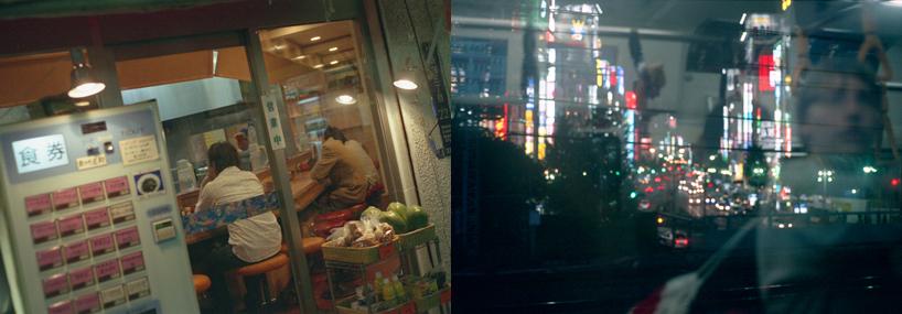 katsuhirotakano_photographer_tokyo_47