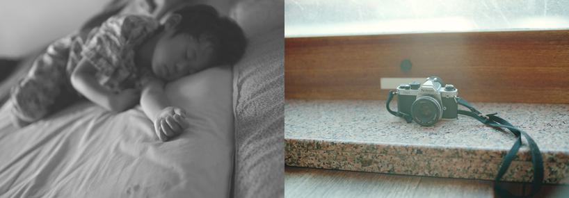 高野勝洋の写真とカメラ