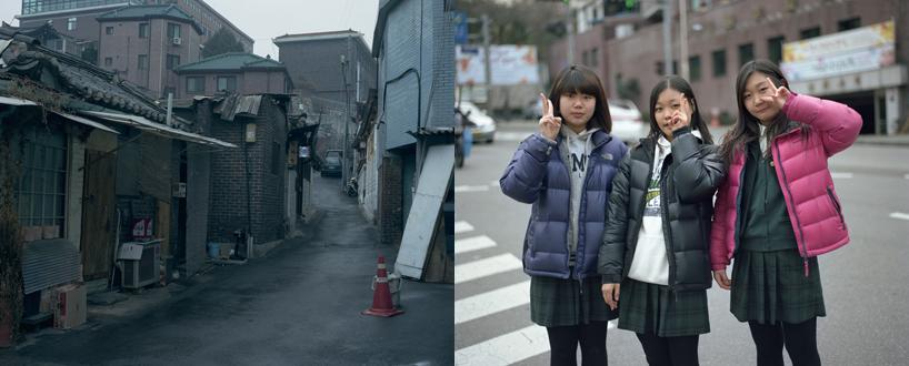 katsuhirotakano_seroul_20