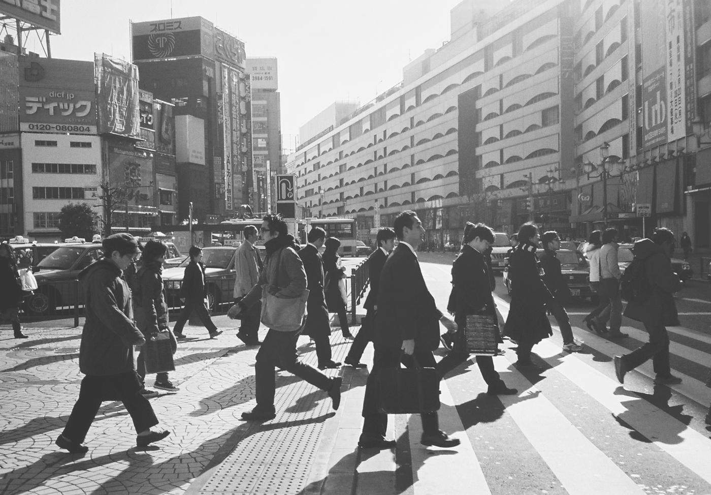東京・池袋