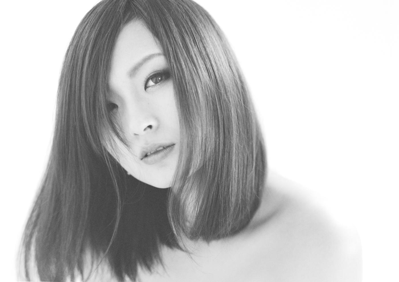 写真家高野勝洋の作品