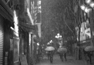 photographer高野勝洋